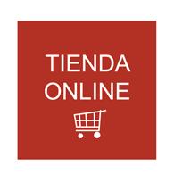Acceso a la tienda online de utensilios de cocina de tecnhogar.