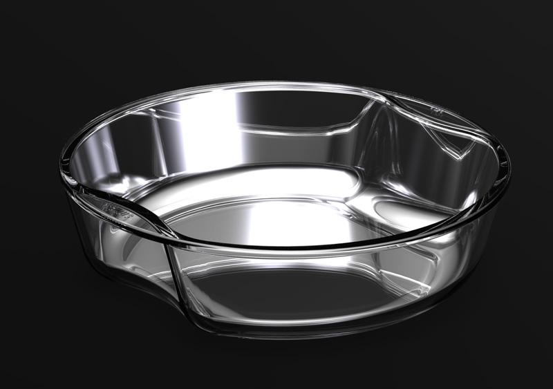 Tecnhogar: 1000 Utensilios de cocina y del menaje de hogar 4
