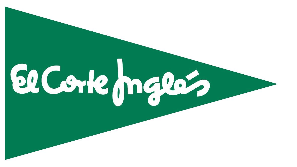 Tecnhogar: 1000 Utensilios de cocina y del menaje de hogar 8