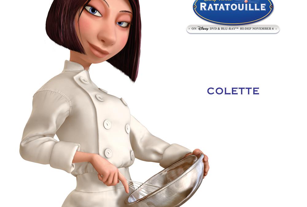 Día Internacional de la Mujer: Mujeres que han hecho historia en la alta cocina.