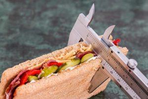 Claves para comer sano y no aburrirse al 100 por 100 1
