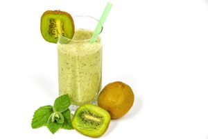Las 7 mejores frutas para adelgazar y llenarte de energía. 3