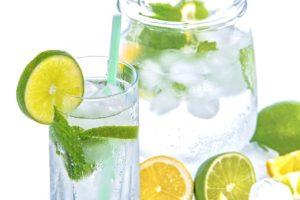 Las 7 mejores frutas para adelgazar y llenarte de energía. 6
