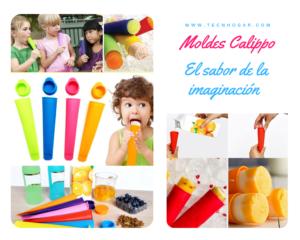 4 Alimentos nutritivos y refrescantes para los niños durante el verano 3