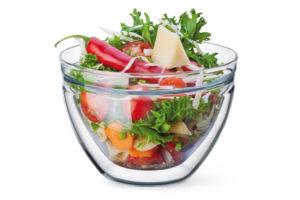 ¿Sabes qué alimentos te abren el apetito? 3