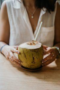 Los 6 alimentos más refrescantes para el verano