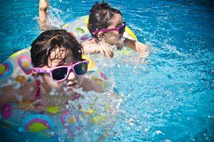 3 Prevenciones en verano: picaduras, insolaciones y cortes de digestión 3